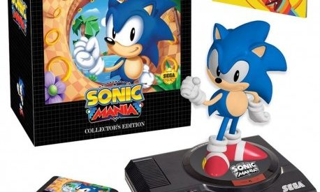 sonic-mania-collector-s-edition-ps4-usa