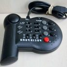 Engerizer Wild Things Controller