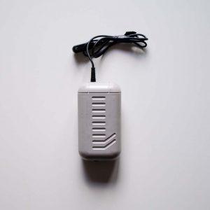 Nintendo GameBoy power supply