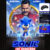 sonic right sprite event