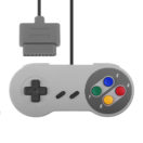 Snes controlerr 3rd party